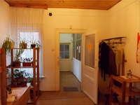 House Floor Plovdiv Tsentar