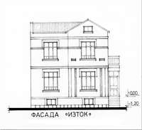 fasada-iztok.jpg