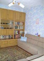Етаж от къща кв.Смирненски