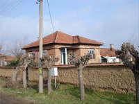 Къща Братя Даскалови