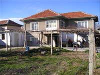 Къща Чардак