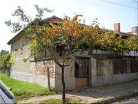 Къща Хисаря