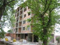 Apartments Hisarya