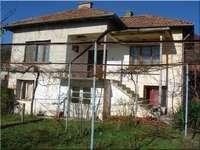 Къща Казанлък