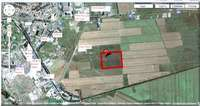 Земеделска земя Пазарджик