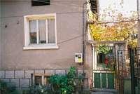 Къща Пловдив, кв.Първенец