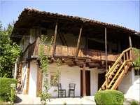 House Asenovgrad