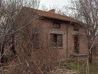 Plot Plovdivski