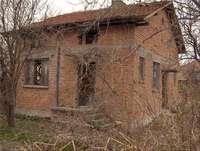 Toshko20010.jpg