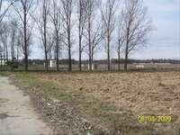 Agricultural Land Tud, Plovdivsko