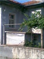Къща Кърнаре