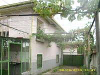 House Krasnovo