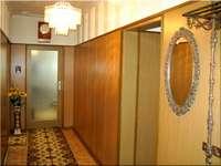 koridor2.jpg