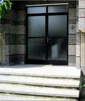 vhod2.jpg
