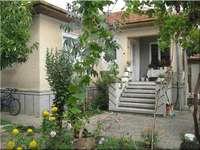 House Plovdiv