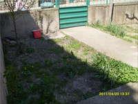 SDC14448.jpg