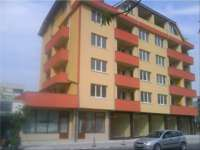Mansard Apartment Asenovgrad