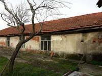 Сграда Войводиново