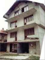 Къща с.Бачково, Асеновград