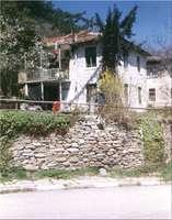 Къща с.Дедево
