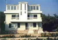 House S.Galabovo