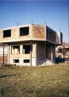 Къща с.Калояново