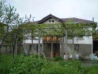 Къща с. В. Левски