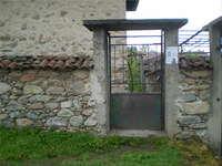 p5080026.jpg