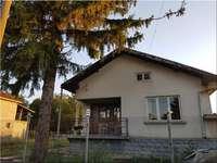 Къща Тетово