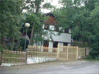 Vacation Complex Elhovo