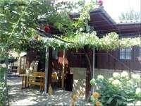 House Selo Gradets