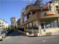 Shop Sofia