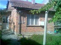 House Suhindol