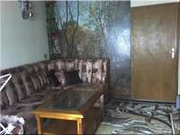 Апартамент Горна Оряховица