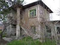 Къща Хотница