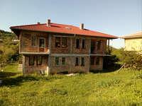Къща с.Шереметя
